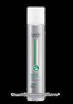 Layer Up - Professionelles Haarspray 500ml