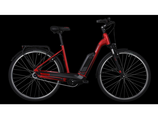 E Bike Kettler Escaro 8 Comp.