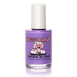 Piggy Paint - Periwinkle little Star / Pastell Lila
