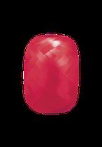 1 Ballonband - 20m