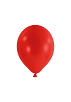 100 Luftballons - Ø 30cm