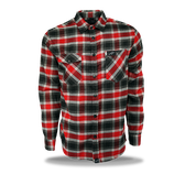 Whipit Flannel