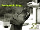 Dorsch, gewolft