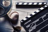 Film événementiel