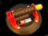 スーパー吸着盤Q太郎 IS-BIG20K(平面・簡易凹凸用)