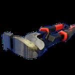 プレミアムGTニッパー MP-3X