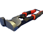 プレミアムサイドビッター MP-2X