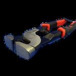 プレミアムニッパー MP-1XC(B型)