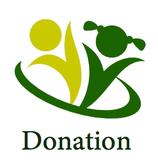 Spenden frei wählbar