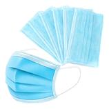 Schutzmasken für den Schulunterricht