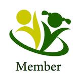 Aktiv- Mitglied