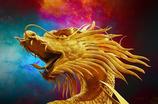 Initiation Reiki Dragons