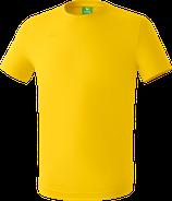T-Shirt TV Echterdingen Baumwolle