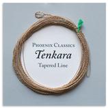 Phoenix Tenkara