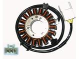 1031002C Statore SH 125 ie - 150 ie