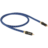Goldkabel Coax Highline MKIII