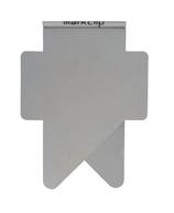 Wingclip shape einseitig Laser