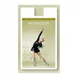 Mondor Bambus Leggins High Performance 3303