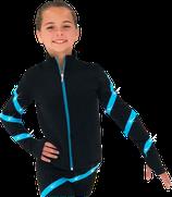 Chloe Noel Klassische Ringel-Outfits