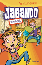 Jabando, Tom & Jojo - Band 1