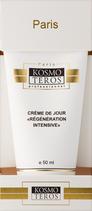 Дневной ревитализирующий (регенерирующий) крем 50 мл Crème Regenerante de Jour