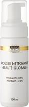 "Очищающая пенка для умывания 150 мл Mousse Purifiante Nettoyante ""Beaute Globale"""