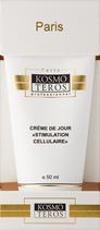 Биостимулирующий дневной крем-корректор 50 мл Creme de Jour Bio Stimulateur et Correcteur