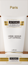 "Крем-маска «Экспресс-лифтинг» 50 мл Creme - Masque ""Lift Express"""