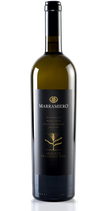 PECORINO DOC 2016 MARRAMIERO