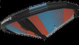 Crosswing X2 Cabrina