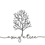 A Single Tree (EP)