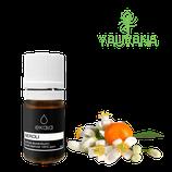 Aceite Esencial de Neroli / Flores de Naranjo  - OFERTA X 2 FRASCOS 5 ml