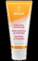 Pasta Dental Caléndula - OFERTA X 2 ENVASES