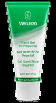 Pasta Dental Vegetal - OFERTA X 2 ENVASES