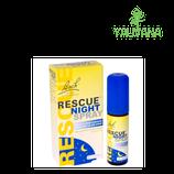 Rescue Night - OFERTA X 2 FRASCOS