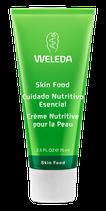 Crema Nutritiva Corporal Skin Food - OFERTA X 2 FRASCOS