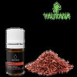Aceite Esencial de Sándalo / Sandalwood (Santalum album) - OFERTA X 2 FRASCOS 5 ml
