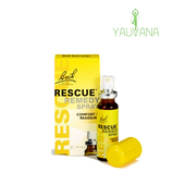 Rescue Remedy - OFERTA X 2 FRASCOS