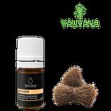 Aceite esencial de Vetiver - Oferta 2 x 5 ml