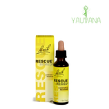 Rescue Remedy - OFERTA X 2 FRASCOS
