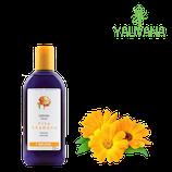 Fito Shampoo Calendula - OFERTA X 2 FRASCOS