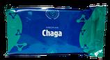 Iaso Chaga (Inonotus Obliquus) - Oferta x 2 Frascos