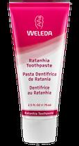 Pasta Dental Ratania - OFERTA X 2 ENVASES