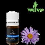 Aceite Esencial Manzanilla Alemana  - Oferta x 2