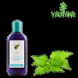 Fito Shampoo Ortiga - OFERTA X 2 FRASCOS
