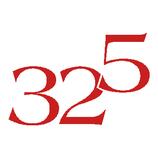 Parker 325