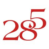 Parker 285 logo