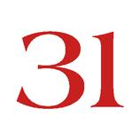 Parker 31 logo