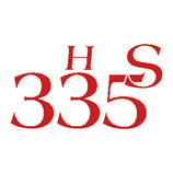 Parker 335HS
