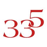 Parker 335
